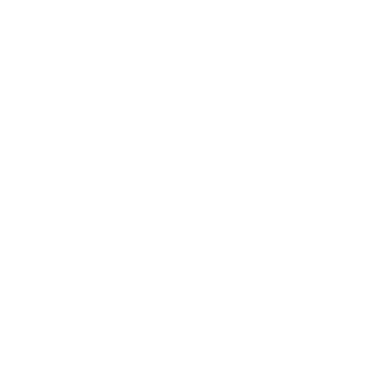 socialmediafacebook.png